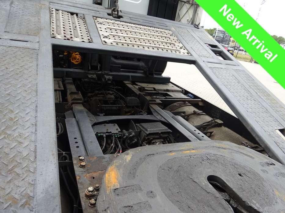 Renault PREMIUM 430 EEV Trucktransporter - 2013 - image 30