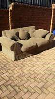 Whetherlys couch