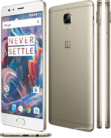 One plus 1,one plus 2 and one plus 3 brand new sealed at shop Nairobi CBD - image 1