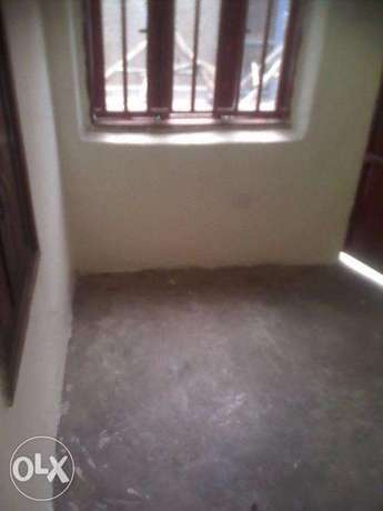 business house for rent in iganga district Uganda on main street Iganga - image 6