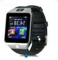 smart watch blue tooth camera recorder footsteps music and cal