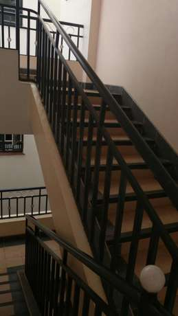 Impeccable 2 bedroom apartment to let in Ruaka Ruaka - image 1