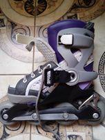 e24fe9dd6d93f Używane deskorolki, narty, sztangi, siłownie, rolki na sprzedaż ...