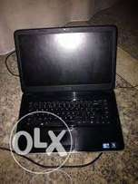 Dell vostro core i3. 500gb hdd, 4gb ram, 2.53ghz, 15, 4HRS BATTERY