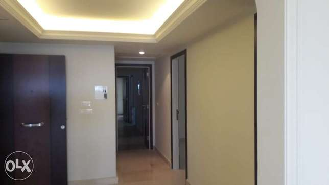 Super Deluxe Apartment for Sale in Sahel Alma - FULL BANK CHECK