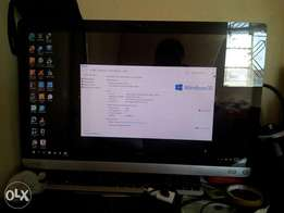Toshiba all in one pc trade in accepted