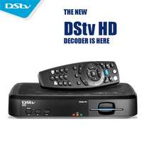 DSTV HD New model Super Offer is here!!! (Clearance sale)