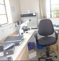 Laboratory Space To Let - Kitengela