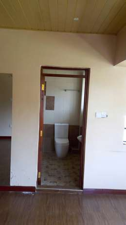 House to let Kileleshwa - image 3