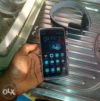 Almost New K4 Note *super cheap