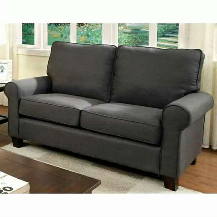 2 seater furniture in nairobi olx kenya rh olx co ke