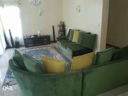 Big bed 60000 for more information you call my number until