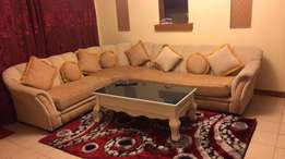 am selling full sofa seats 7seater with good condition