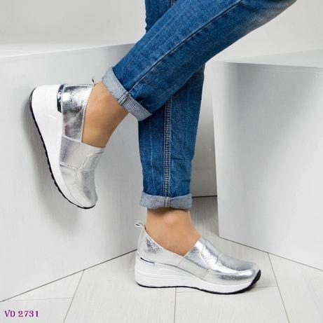 Ботинки женские недорого  1 100 грн. - Жіноче взуття Київ на Olx a54c14cff334d