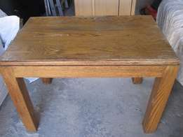 Coffee Table 500 x 800