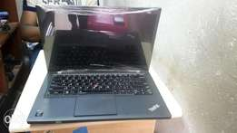 UK used lenovo T440s laptop for sale