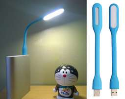 Led USB Lamp
