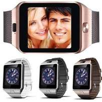 Phone watch promotional Sales