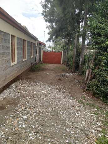 Naivasha 6 single room for sale Naivasha - image 1