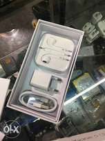 iPhone 5s brand new in box