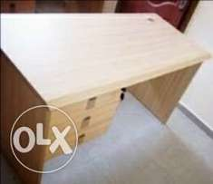 Affordable office table