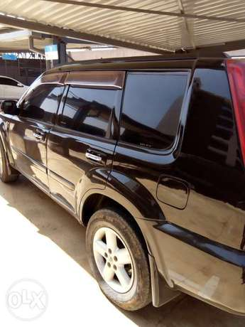 Nissan Extrail Ngong Township - image 2