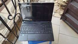 Acer Aspire Clean as Brand New