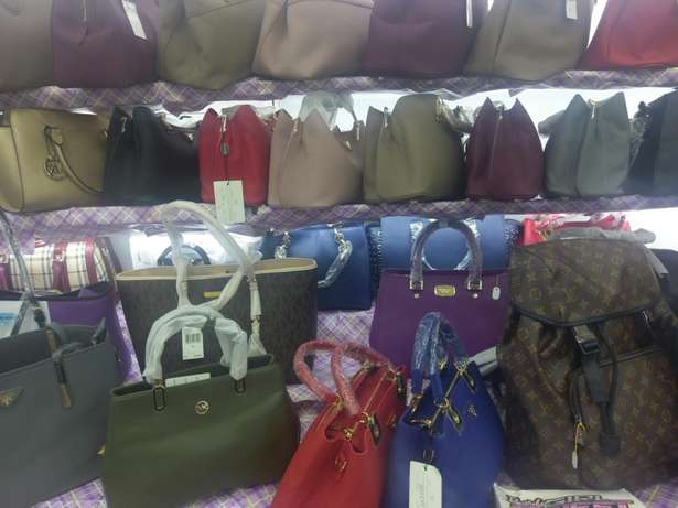 Handbags Parklands - image 1