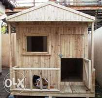 Doll Houses Winter Special Now On