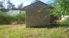 Plot in bofa kilifi