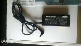 Acer Laptop Charger Original Heavy Duty 19v-3.42A