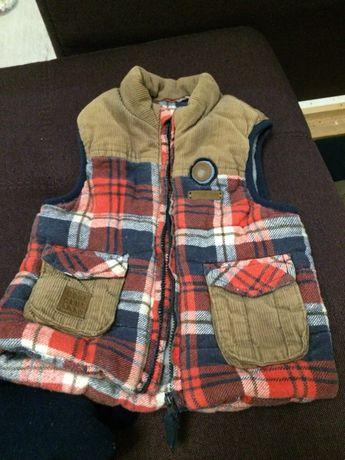 58f8cec686b526 Розпродаж дитячих речей джинси реглан спортивки мальчик Ровно - изображение  1