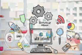 WordPress Website Development and Designing