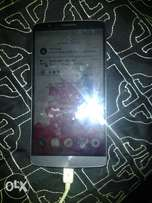 LG G3 spotless condition 32gb to swop for p8 or laptop