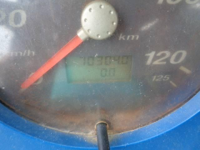 Volkswagen WORKER 31.310 - 2009 - image 5