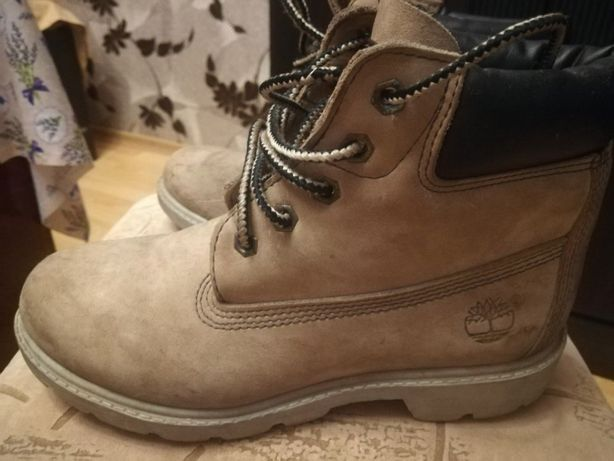 Продам взуття Тімберленд  320 грн. - Женская обувь Ивано-Франковск ... f70d2e0c72f6e