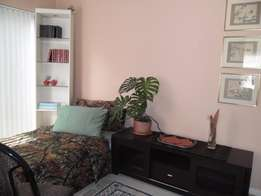 Large Furnished Room to Rent