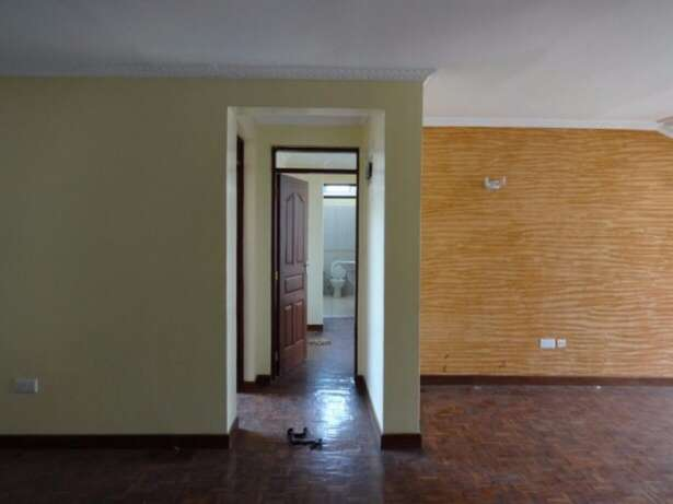 Smart spacious apartments in Loresho Springs Waiyaki Way Gichagi - image 4