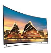 Hisense LEDN55T910UWD 55'' CURVED Smart TV
