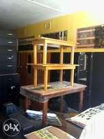 good quality furniture & fridges for sale reasonable prices chatsworth