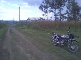 a plot for sale GREENSTEADs AREA nakuru