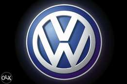 Vw and Audi spares