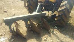 Tractor Plough for sale