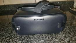 Samsung VR headset for sale