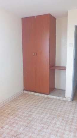 2Bedroom To Let Muthiga 15000/= Kinoo - image 3