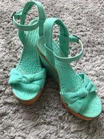 35 Р - Жіноче взуття в Тернопіль - OLX.ua 6e77c2eca6154