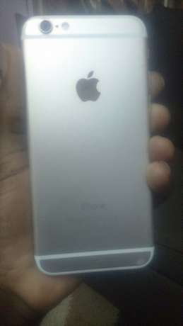 IPhone 6 16GB Kasarani - image 2