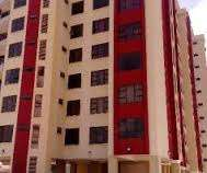 Embakasi 3bdr Apartment For Sale.