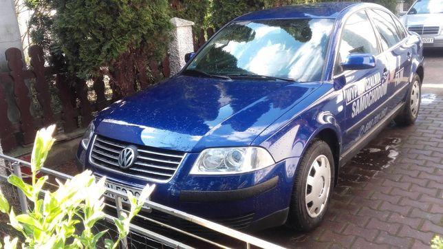 wypożyczalnia samochodów FAJN Gniezno - image 5