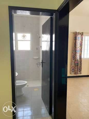 Fully furnished room for Indian family at Alkhwair Almarai street